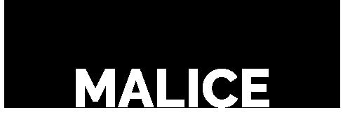 Methode Malice