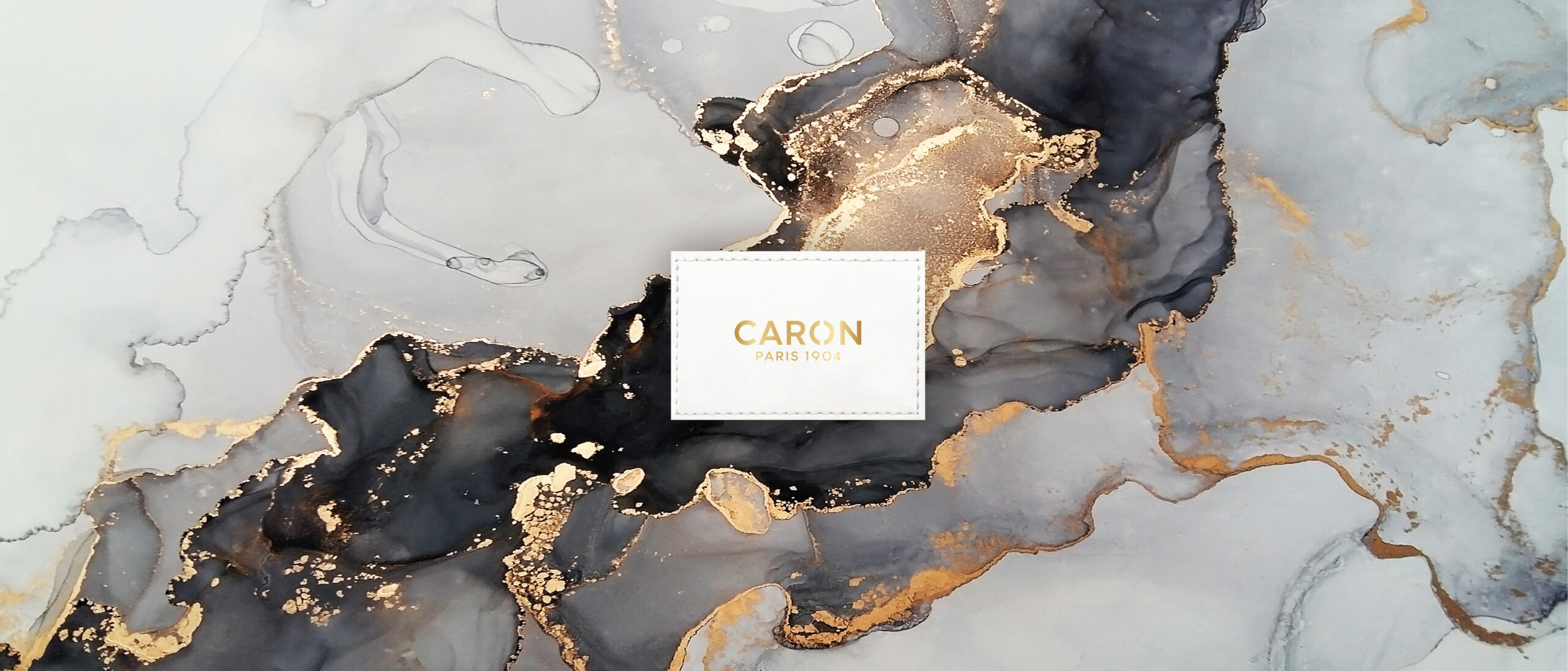 Réalisation Work Caron