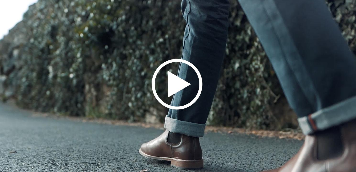 Campagne vidéo